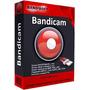 Bandicam 3.2.3 Pt ( Igual Mirillis Action ) Gravar Gameplay
