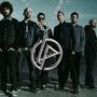 Colar Linkin Park - Chester Bennington Mike Shinoda