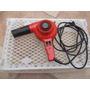 Secador De Cabelos Tany Profissional 1500w 110v