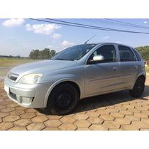 Gm - Chevrolet Corsa 2007/2008 1.4 Econoflex