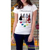 Camisetas Profissões Personalizadas Administração Profissão