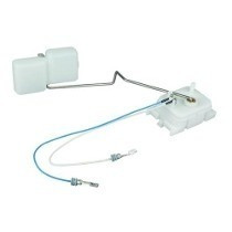 Sensor De Nível - Palio Adventure/weekend - Bosch F000te108h