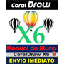 Manual Do Aluno Corel Draw X6 Completo Pdf Ebook
