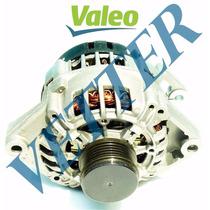 Alternador Corsa 1.0 Palio Doblo Stilo 1.8 Sg10b034 93387684