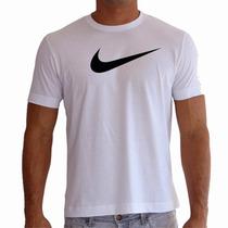 Camisa Estanpada Nike!