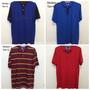 Blusas Camisas Polo Tommy Hilfiger Masculino 100% Original