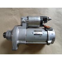 Motor De Arranque Partida Porsche Boxter / Cayman 2.7 / 2.9