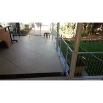Cercado Canil Cama Casa Cães Gatos Coelhos Cachorro