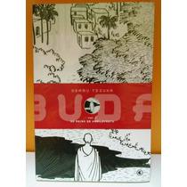 Buda: No Reino De Kapilavastu (vol. I) - Osamu Tezuka