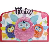 Jogo Americano Furby Conthey Comercio