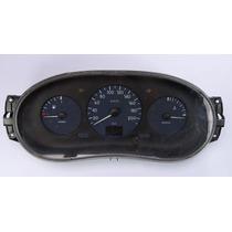 Painel De Instrumentos Orig Renault Clio Kangoo 8200055045