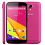 Smartphone Blu Life Play 2 L170i Anatel Dual Sim Rosa