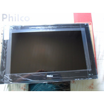 Tv Led Philco 24 Polegadas 12 Volts