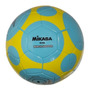 Bola Futebol De Praia Bc450 Mikasa