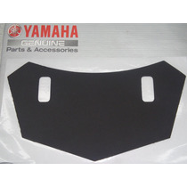 Borracha Amortizadora Do Farol Lander 250 Yamaha