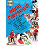 David Copperfield Dvd Barrymore Lionel Escritor Famoso