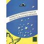 Livro Avanços Perspectivas Gestão Pública C/ Dvd - Promoção