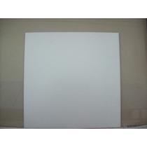 Piso Incefra 35x35 Branco Ps 30800 Caixa 2,13 M²