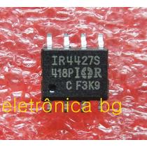 Ci Ir4427 | Ir4427s | Original