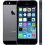 Telefone Celular Apple Iphone 5s 16gb Single - Tcdap145