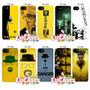 Capinha 3d Breaking Bad Capa Samsung Galaxy S3/s4/s4 Mini/s5