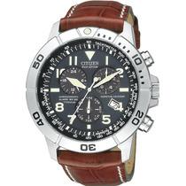 Relógio Citizen Titanium Bl5250 Bl5251 Calendario Perpetuo