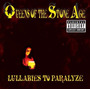 Cd Queens Of The Stone Age Lullabies To Paralyze [eua] Novo