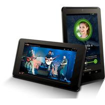 Tablet Asus Fonepad 7 (me372cg) Com 3g ( Lacrado )