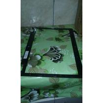 Moldura Notebook I-buster Hbnb-1402/210(200)