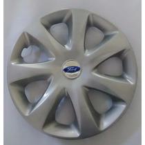 Calota Ford Aro 13 Focus/modeo/fiesta/ka/courier