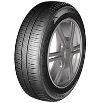Pneu Michelin 175/70r14 Energy Xm2 88t