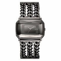 Relógio Guess W13560l2