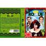 Novela Roque Santeiro Completa 16 Dvd`s