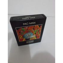 Cartucho Atari Cce Pac Man