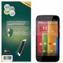 Película Hprime Nanoshield Motorola Moto G ( Exclusiva )