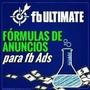 Facebook Ultimate - Fb Ultimate Felipe M. + Brinde + Bônus