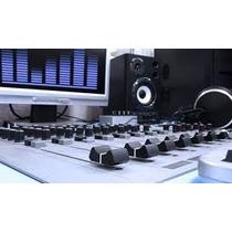 Gravação De Spot Comercial Spot Radio | Studio Gravacão