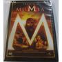 Box: Trilogia - A Múmia - Original Nacional Lacrado 3 Dvd