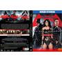 Dvd Batman Vs Superman Versão Estendida