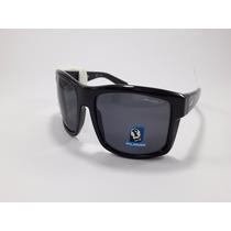 Óculos Arnette Corner Man #4216418161