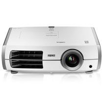 Projetor Epson Home Cinema 8350 Full Hd 2000 Lumen