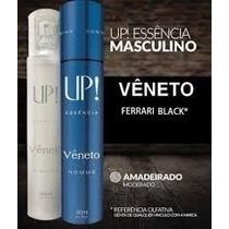 Perfumes Importados Upessencia Varias Fragrancias