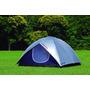 Barraca De Camping Acampamento 6 Pessoas Lugares Mor Luna