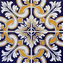 Adesivo Azulejo Decorativo - Cozinha - Banheiro - Cód 017