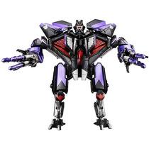 Transformers Movie - Skywarp - Revenge Fallen - Hasbro