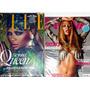 Beyonce 2 Revistas-elle+nova