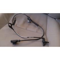 Sensor Do Abs Toyota Corolla 2008 A 2012