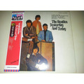 The Beatles Yesterday And Today, Mini Lp Cd Japanese, Stereo