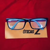 Armação De Óculos Caffe Original - Mc3235 - Alta Moda