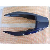 Rabeta Sundown Max 125 Original Azul Peça Nova